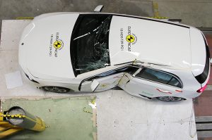 Mercedes-Benz Klasa A