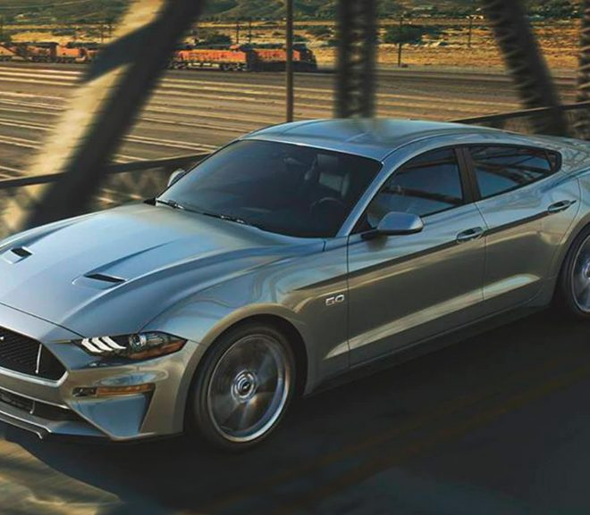 4-Door-Mustang-Koneser_Motoryzacji